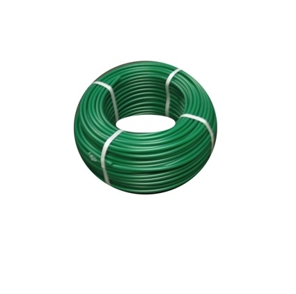 3/8 OD MDP Pipe Green