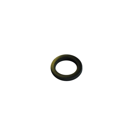 "Cask Tap Washer -  3/4"" BSP"